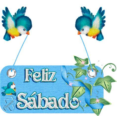 imagenes feliz martes navideno 174 gifs y fondos paz enla tormenta 174 feliz s 193 bado en gifs