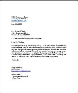 Writing Business Letters Free Business Template How To Write A Business Template