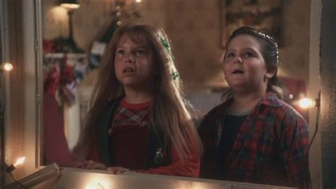 images of christmas vacation movie christmas vacation christmas movies image 17912253