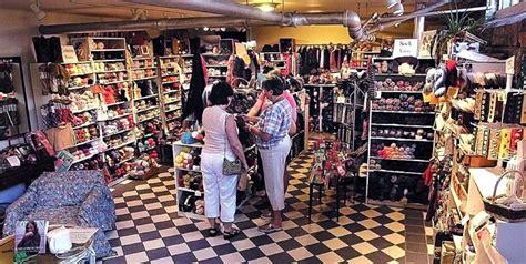 knitting stores near me knitting and fabric shops in coastal maine argoknot