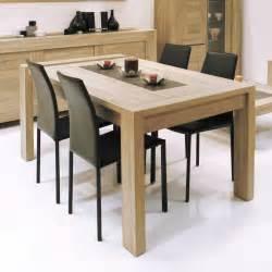 Supérieur Table Carree Salle A Manger Avec Rallonge #4: L001-MSM1254818-Z.jpg
