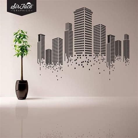 professional office wall decor ideas office wall decor nursery wall murals and nurseries on