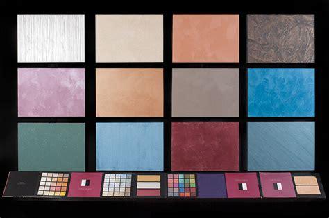 colori per interni casa colori pitture per interni