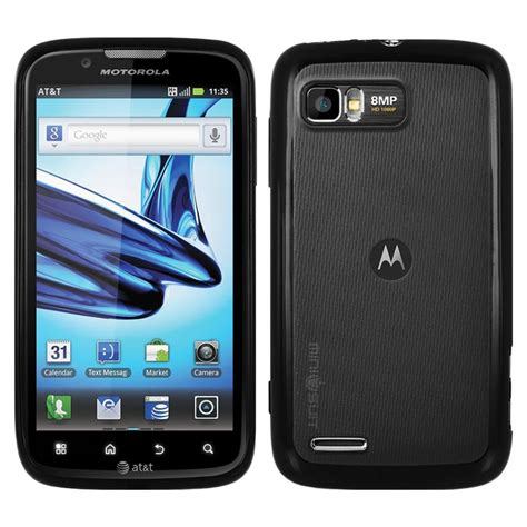 Motorola Smartphone 3150 by Motorola Smartphone Upcoming Smartphones Motorola