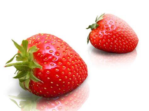 imagenes figurativas de frutas fotos de frutas