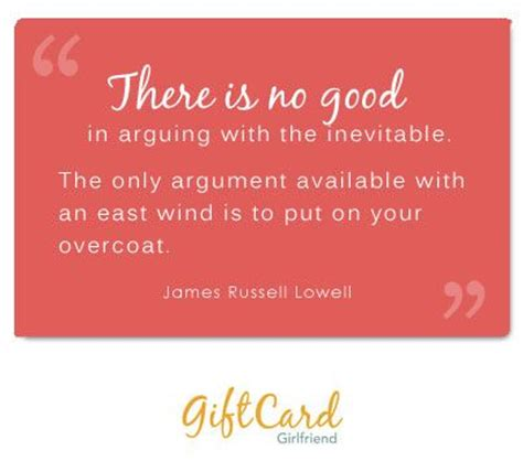 Gift Card Sayings - 1000 images about quotes on gift cards on pinterest fathers day sayings fun quotes
