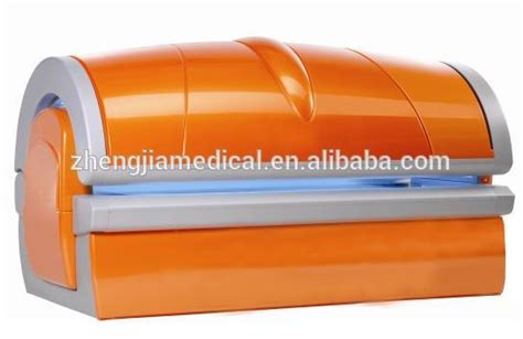 types of tanning beds types of tanning beds 28 images tanning bed use linked to the development of skin