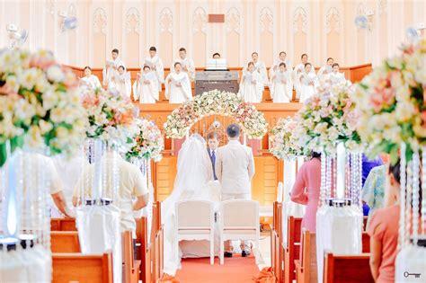 Wedding Ni by Wedding Decoration Ni Image Collections Wedding Dress