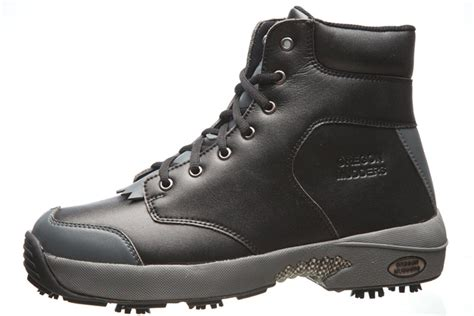 best golf shoes for walking and more