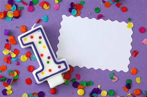 background birthday theme for babies 1st birthday ideas goodtoknow