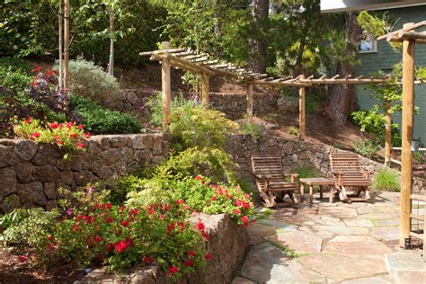 orange county landscaping backyard landscaping ideas landscape traditional with