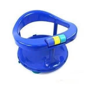 Safety First Bathtub Ring Dream Baby Infant Bath Tub Seat Ring Bath Fans