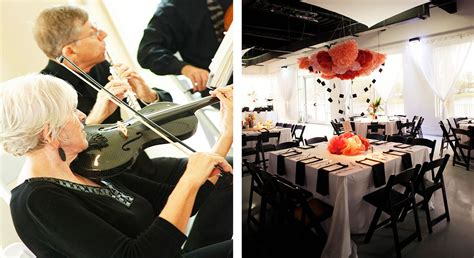 florida swing party blog central florida catering news events auto design tech