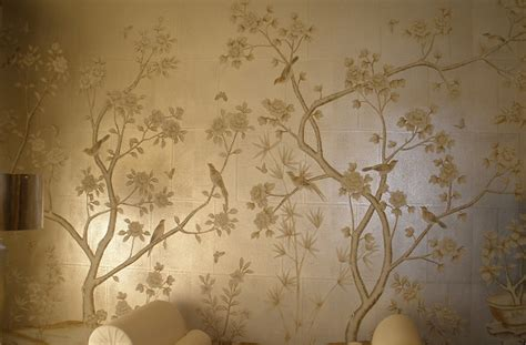 Handmade Wallpaper Designs - handmade wallpaper designs 28 images ucreative 40