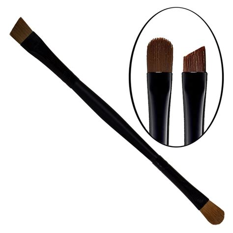 Ended Eye Shadow Brush dual ended eyeshadow brush 14784