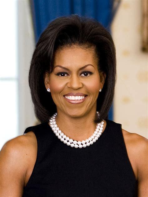 michelle obama s democratic convention speech the