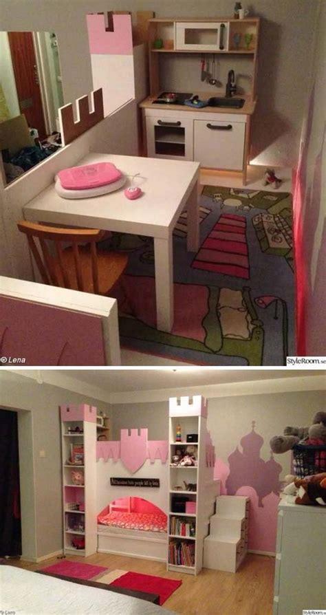 amazing girls bedroom ideas    princess