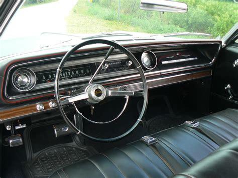 chevrolet impala 1967 interior 1965 chevy impala ss interior colors pictures specs