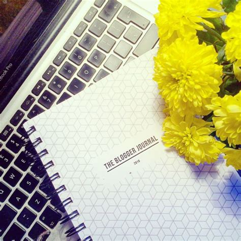 everything you need to know before you sign a wedding 7 things you need to know about being self employed
