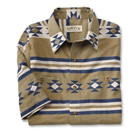 native pattern clothing native pattern apparel native tall mens clothing native american pattern shirts