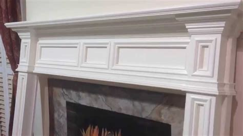 style fireplace the fontana mantel mission style fireplace mantel