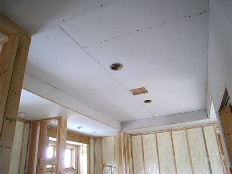 drywall bathroom ceiling homes and sites available energy efficient builders