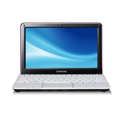 Led Samsung Nc108 laptop netbook samsung np nc108 p03id