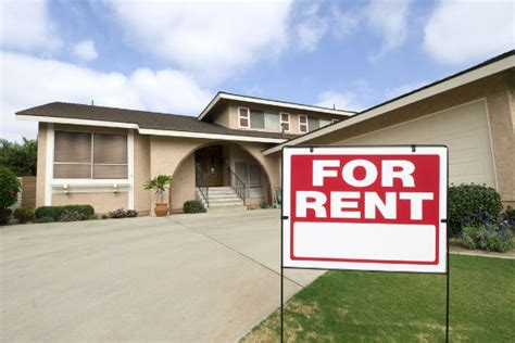 home for rent investors buying foreclosures for renting foreclosure