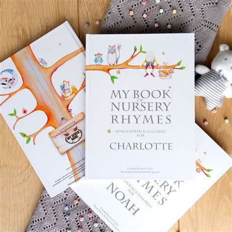 personalised picture book home personalised childrens book