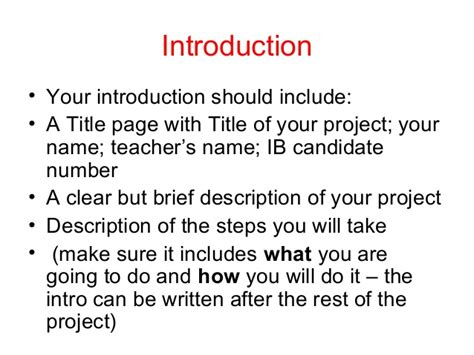 what should a dissertation introduction include what to include in the introduction of a