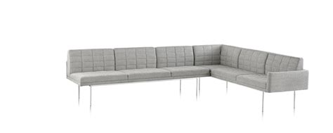 herman miller tuxedo sofa tuxedo sofas lounge seating herman miller