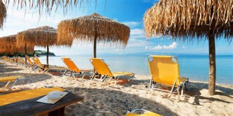 kos island greece tourist destinations