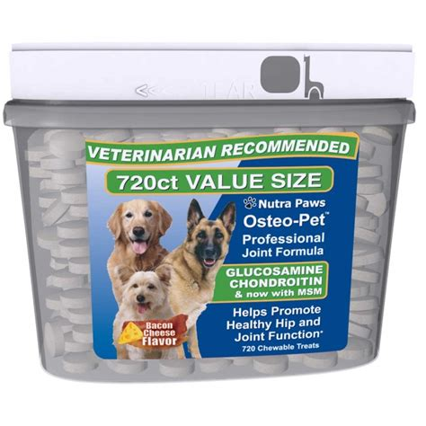 glucosamine chondroitin for dogs glucosamine for dogs search engine at search
