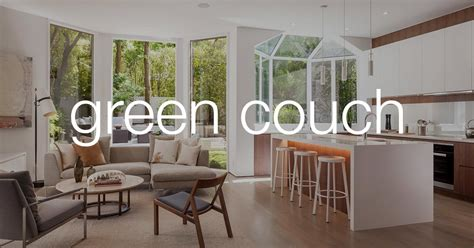 green staging san francisco home staging san francisco interior design firm green