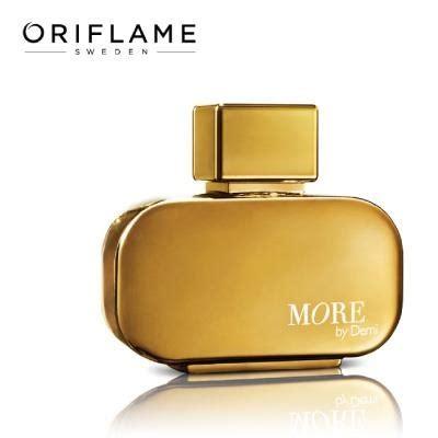 Parfum Oriflame Pretty Swan 17 best images about oriflame perfume on and eau de toilette