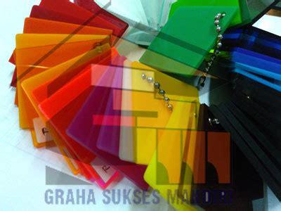 Acrylic Per Lembar harga acrylic per lembar jual murah harga pabrik dari