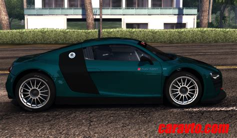 when was audi r8 released released 2009 audi r8 lms turboduck forum