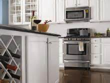 sears kitchen cabinets wood cabinets and flooring granite countertops sears