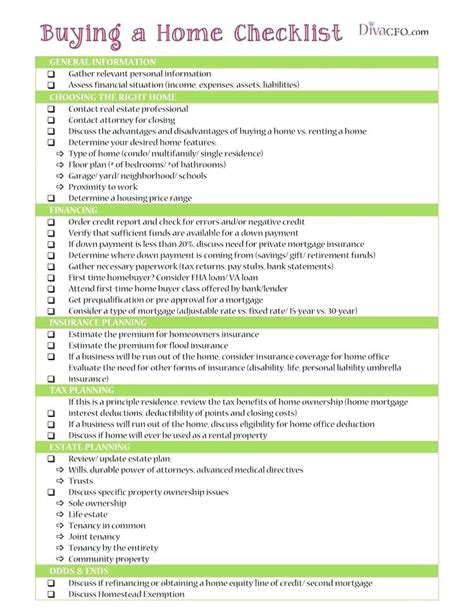 sle home inspection checklist cps home inspection checklist ftempo