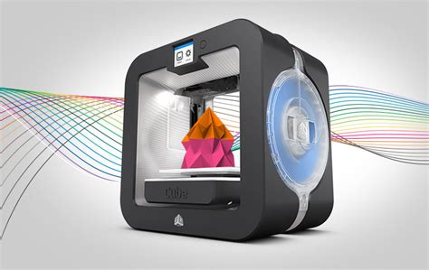 Printer 3d Cube printer 3d indonesia cube