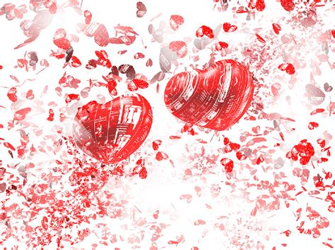 valentine s valentine s day hq wallpapers valentine s day