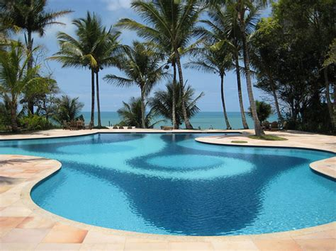 nice pool travelling chris porto seguro and arraial d 180 ajuda