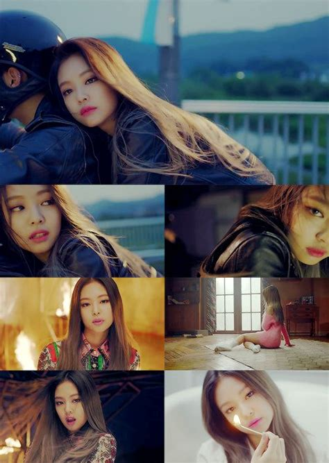 blackpink fanboy 17 best images about blackpink on pinterest lalisa