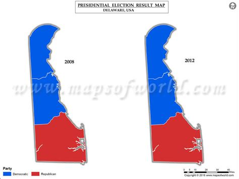 maryland election map 2012 delaware election results 2016 map results by county