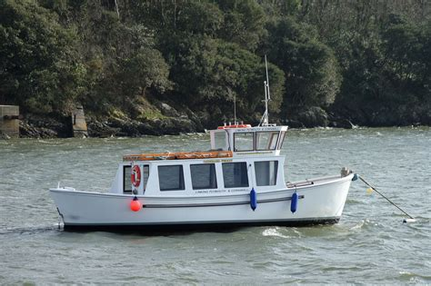 cheap boats plymouth cawsand ferry plymouth www simplonpc co uk