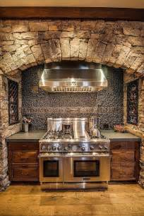 rustic log home decor 17 best ideas about rustic homes on rustic