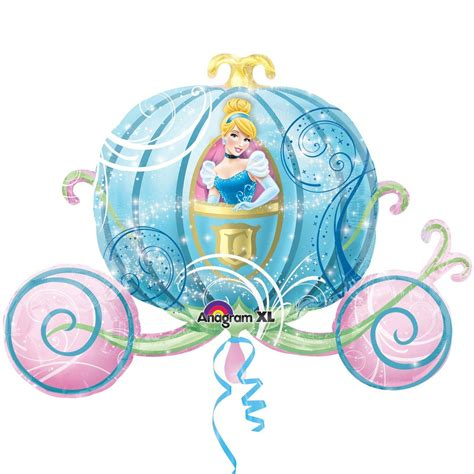 free how to make a princess carriage ribbon sculpture carriage clipart disney cinderella pencil and in color