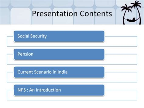 Mba In Security Management In India by Current Scenario Of Social Security In India 2
