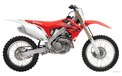 honda motocross honda motocross crf450 r motorcycles photo 31816496