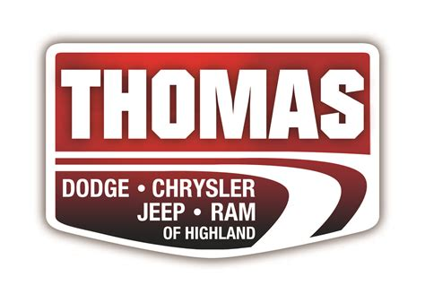 Dodge Chrysler Jeep Of Highland Dodge Chrysler Jeep Ram Of Highland Highland In